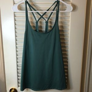 3/$15 Old Navy Active Workout Tank